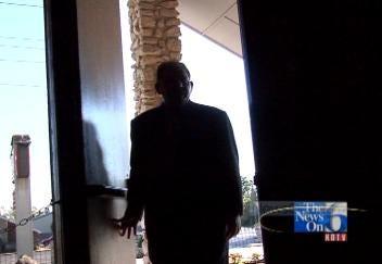 Churches Hire Secret Shopper