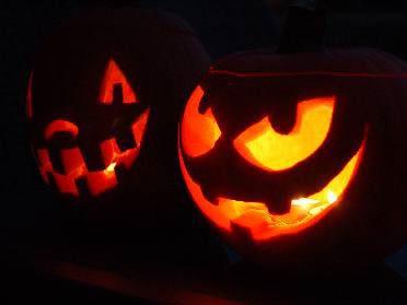 Avoid Turning Halloween Bashes Into Crashes