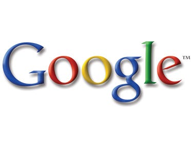 Google Pushes Back Timeline For Plant
