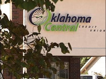 5 Tulsa-Area Schools Awarded $10,000 To Help With Pandemic Costs