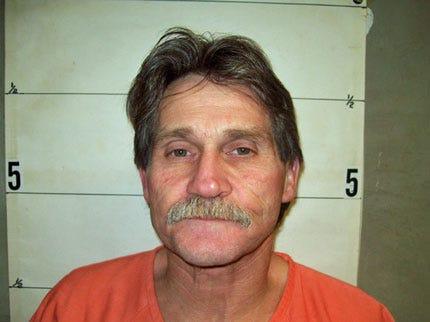 Delaware Co. Murder For Hire Arrest