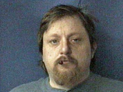 Tulsa Co. Searching For Sex Offender