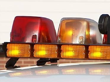 Bixby Man Injured In CLEET Exercise