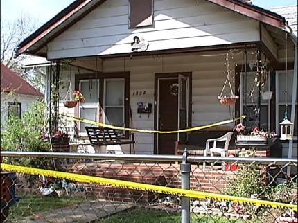 Double Homicide Still Unsolved After 3 Years