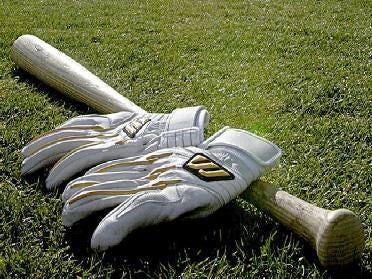 Sooners Slip In Two Baseball Polls