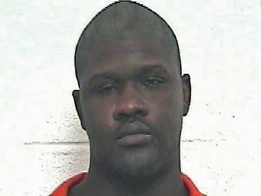 Tulsa Judge Will Decide Sentence For Murderer