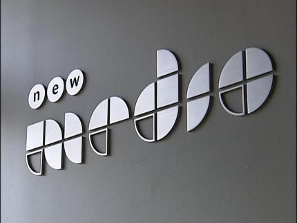 'Ball Room' Helps Tulsa Company Get Creative