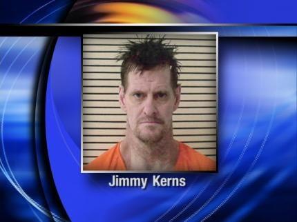 Drug Busts In Wagoner Co. Net 3 Arrests