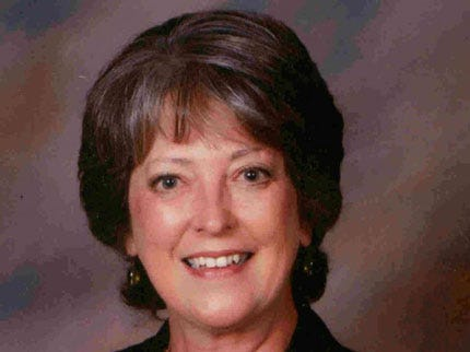 Sperry School Board Meets About Superintendent