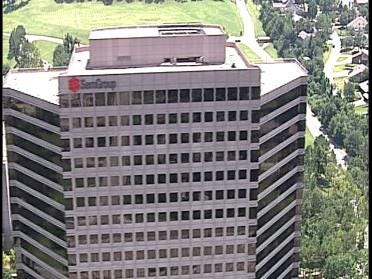 Former SemGroup Officials Respond To Bankruptcy Report