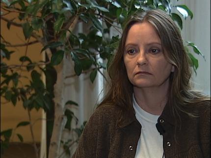 BA Family Wants Road Rage Driver Identified