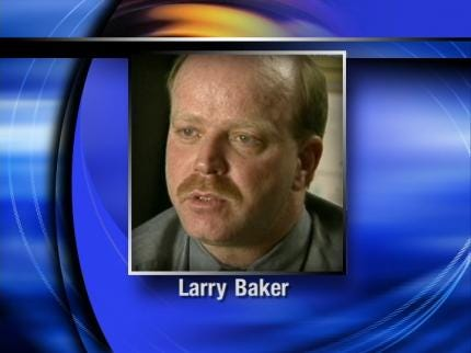 Guilty Plea From Former City Of Tulsa Employee