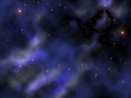 Watch Overhead Tonight For Perseid Meteor Shower