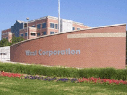 West Corporation To Lose Jobs In October