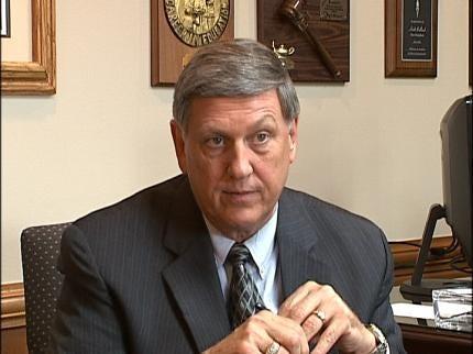Gates Foundation Turns Down Tulsa Public Schools