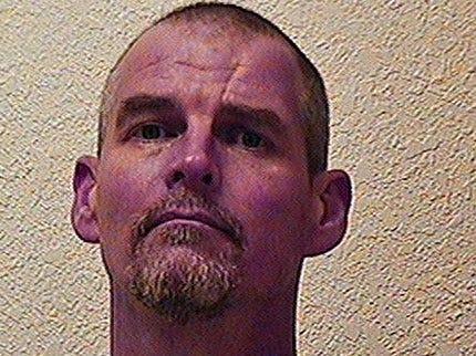 Collinsville Man Enters Guilty Plea To Murder In Missouri
