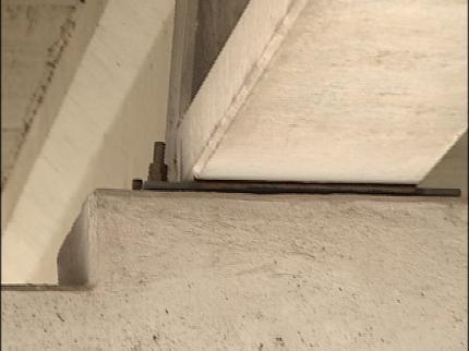 Tulsa's Bridge Inspection Continues Today