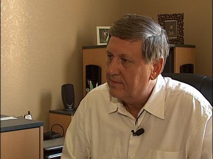 TPS Superintendent Seeks $55 Million From Gates Foundation