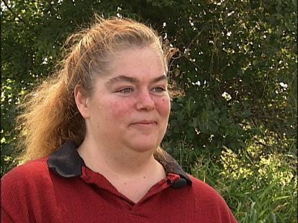 Tulsan Saves Nebraska Woman's Life Through Online Card Game