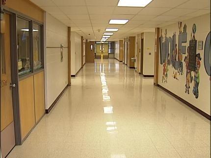 Number Of Possible H1N1 Virus Cases In Oklahoma Schools Rises