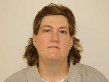 Court Hearing For Sapulpa Mom Who Police Say Abandoned Baby
