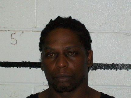 Sex Ring Suspect Arrest Reminder Of The Crime