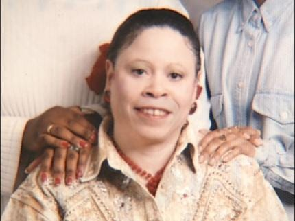 Tulsa Grandmother Killed In Drive-By Shooting