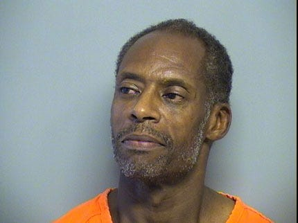 Tulsa Woman Beaten And Robbed In Home Invasion