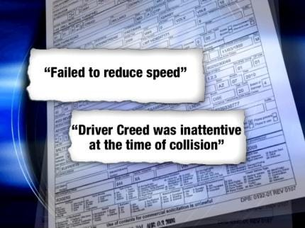 OHP Releases Deadly Will Rogers Turnpike Crash Report