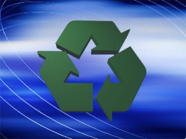 Aluminum Recycler In Sapulpa Agrees To Resolve Violations