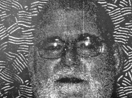 Missing Vinita Man Found