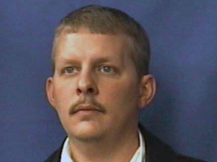 Jeremy Jones Dies After Possible Murder-Suicide