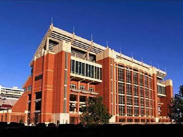 OU And OSU Make USA Today Preseason Football Coaches' Poll