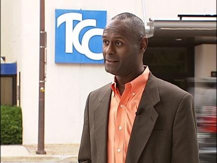 TPS College Readiness Put To Reality Check