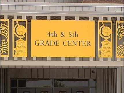 BA School Hosts Open House