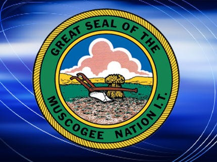 Creek Nation Announces Appointments To Mvskoke Reservation Protection Commission