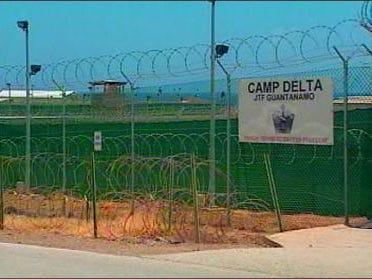Senator Inhofe To Visit Guantanamo Bay Today