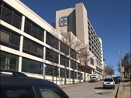 Tulsa Patients Speak Out On Insurance Dispute