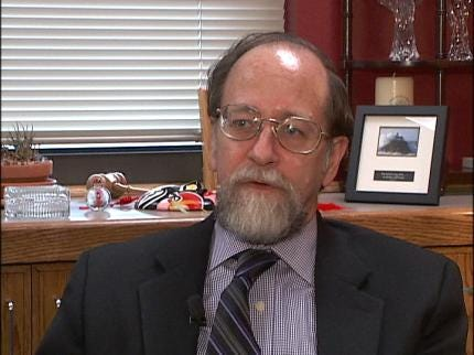 Drug Tests Results In On Bishop Kelley Students