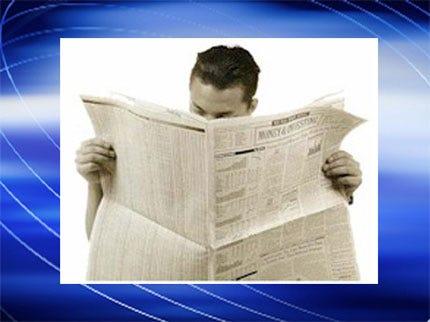 Muskogee Newspaper Cuts Jobs