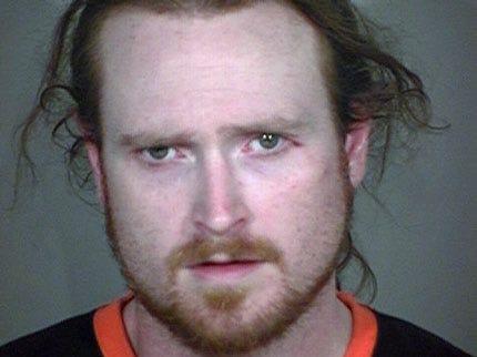 Broken Arrow Couple Arrested Following Assault