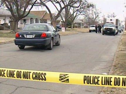 Motive For Cushing Triple Homicide Still Under Investigation