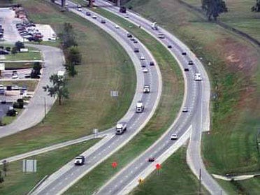 ODOT Wants Input For Transportation Plan