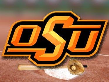 OSU Picked 3rd, OU 6th by Big 12 Baseball Coaches