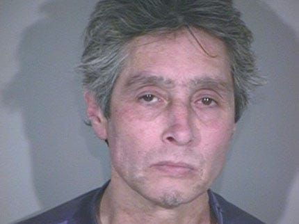 Bank Manager, Customers Thwart Would-Be Robber