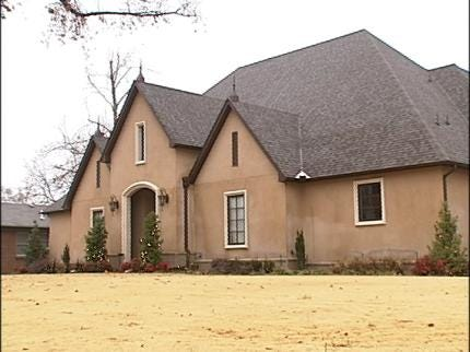 Mortgage Relief Plan Could Help Tulsa Area