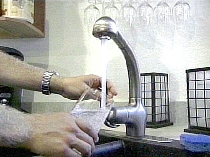 Osage Co. Rural Water District Issues Boil Order
