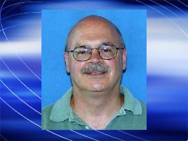 Ex-Con Suspected In Tulsa Bank Robbery