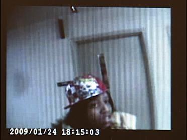 Hunt Is On For Tulsa Vending Machine Bandits