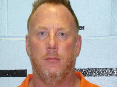 Testimony Underway In Muskogee Teen's Death